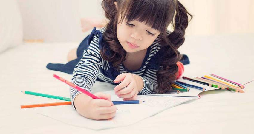 regulament de participare concurs de desen