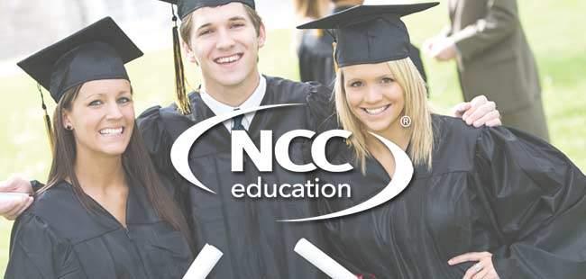 Cursuri universitare din Marea Britanie in limba engleza in Romania